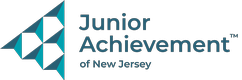 Junior Achievement of New Jersey