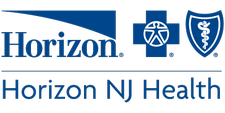 Horizon Foundation for New Jersey