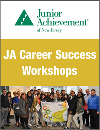 JA Career Success Workshop